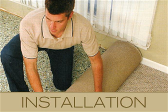 Installation_-1926398431284805383