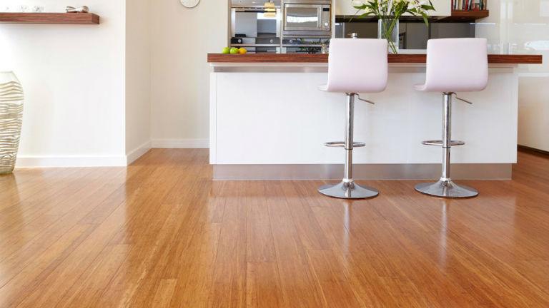 bamboo-flooring_1489775235484.jpg