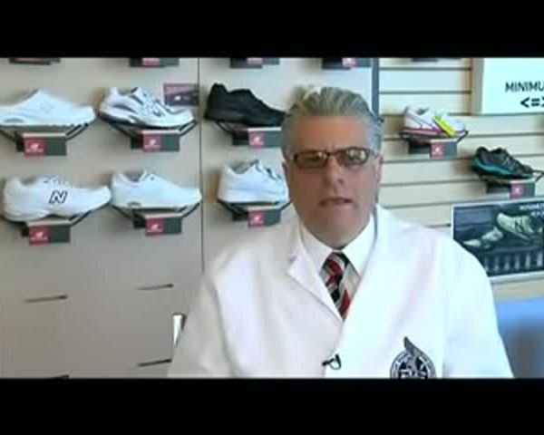 2 Why do so many people have feet that hurt_-511130354311150286