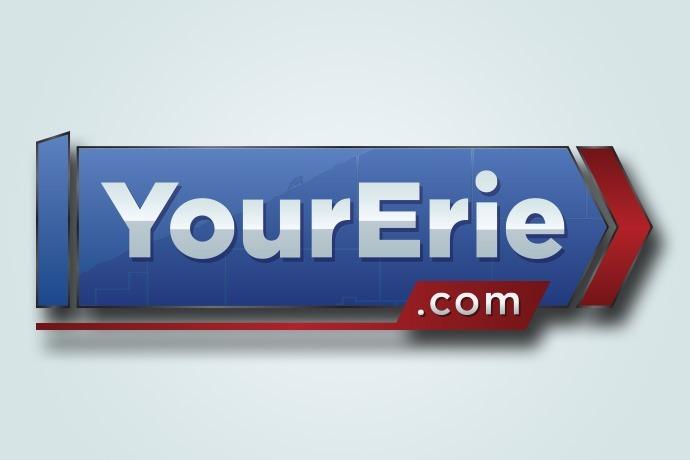 YourErie.com_-2806135855279222954