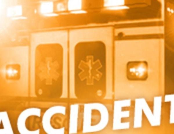 accident_-5017117131282037592