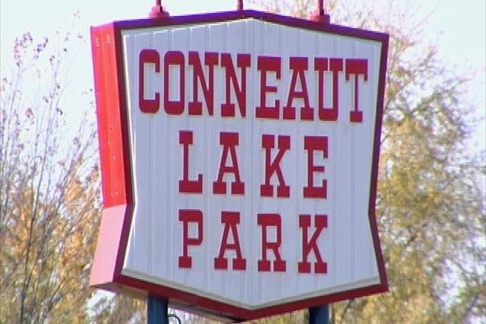 conneaut lake park 010714_584003752003978986