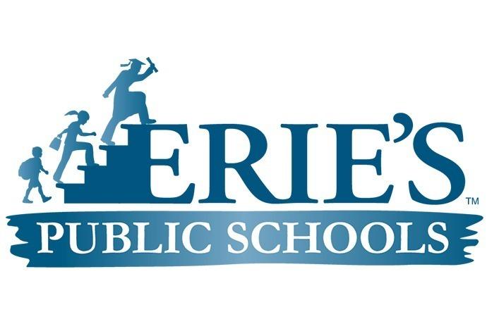 Erie's Public Schools District Logo 690x460 2014_958109811144740789
