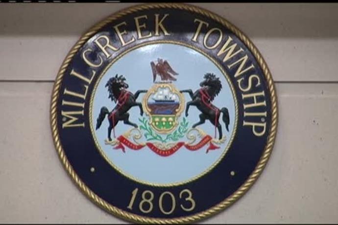 Millcreek Township _438314950229117701