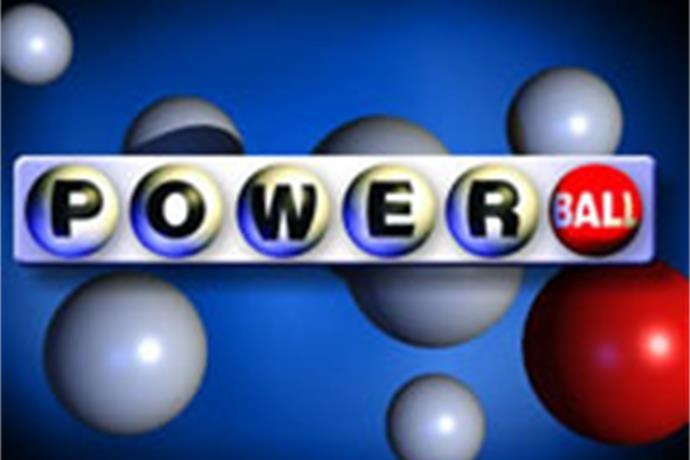 Powerball_2891110816966197703