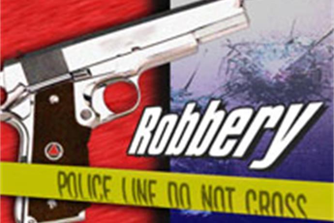 Robbery_-3989480304830690490