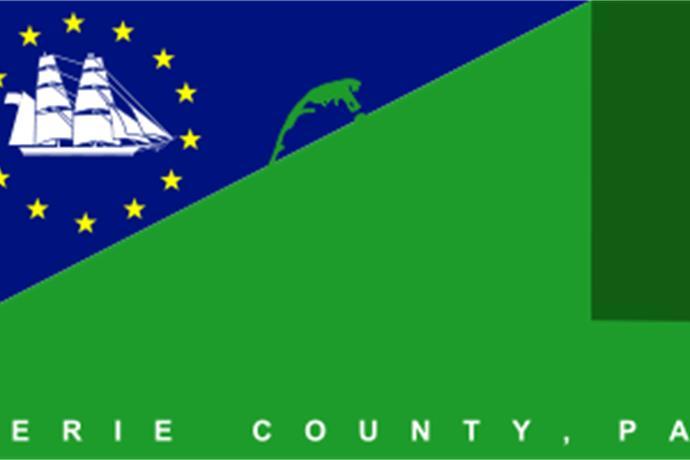 Erie County Fair Judging_6624435648213370665