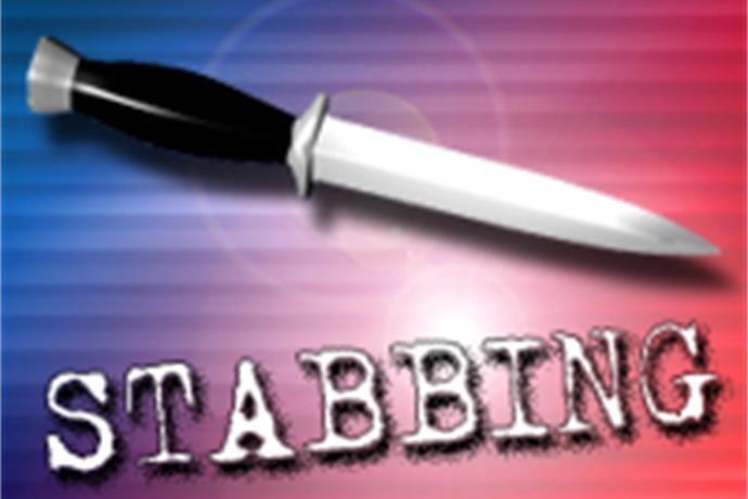 Stabbing_294921202180049215