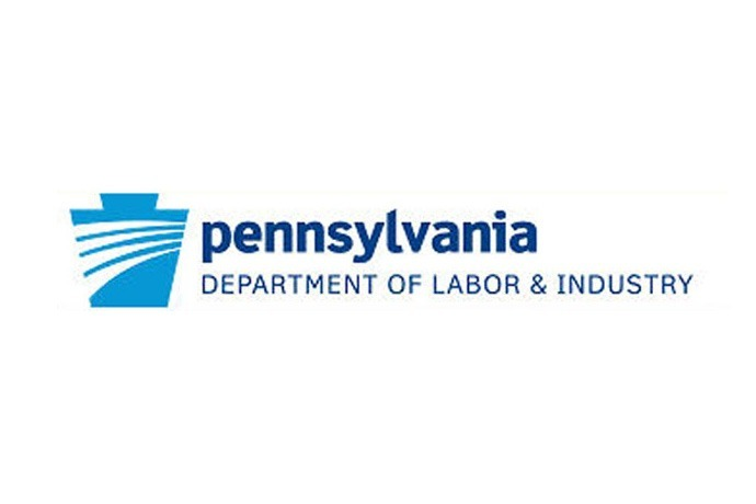 PA Department of Labor and Industry logo 690x460 2014_6117898727478216866