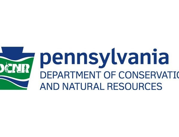 PA Department of Conservation and Natural Resources Logo 690x460 2014_-2874478387990806125