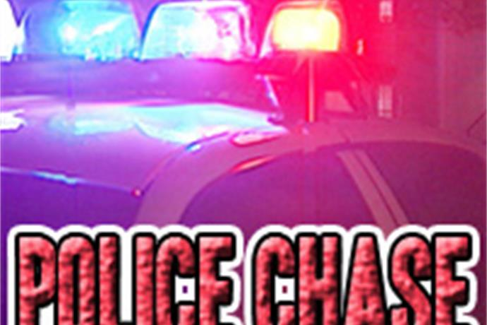 Police Chase_-4300975922235226121