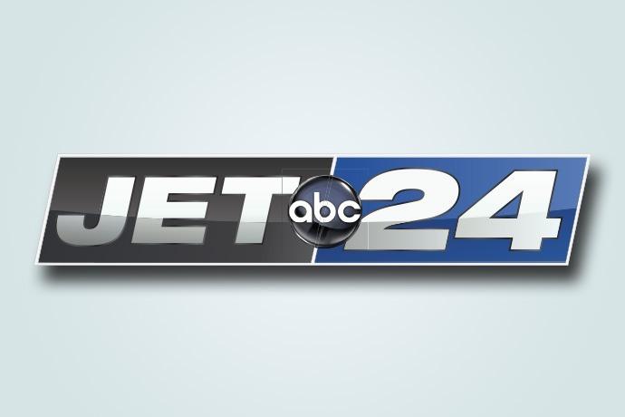 Jet24 Logo_-1449211015801452187