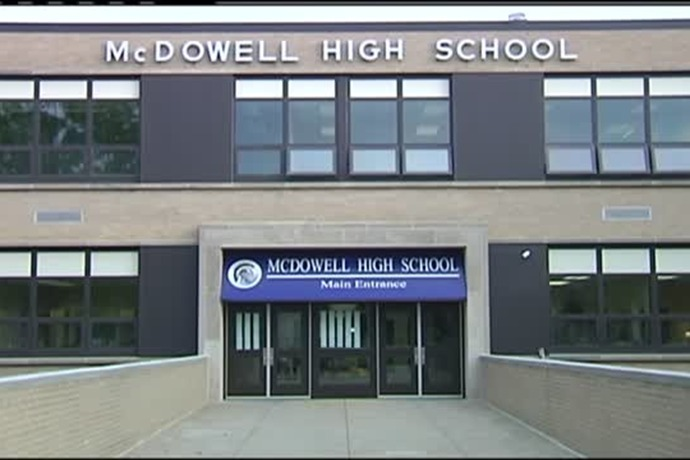 McDowell _7130781965121899712