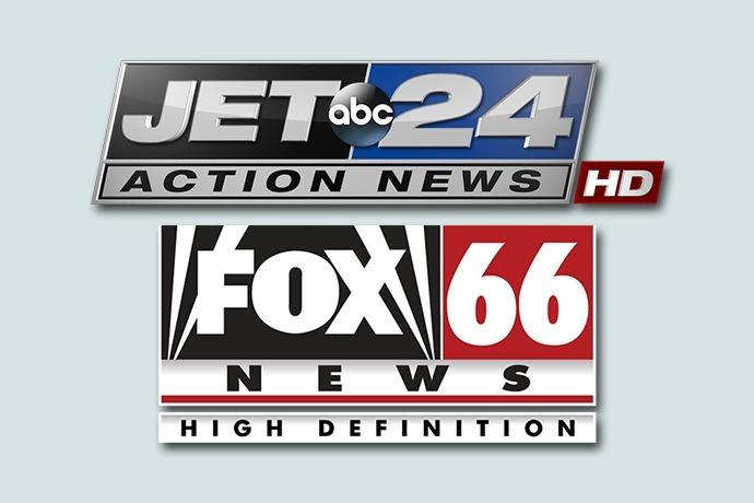 Jet Fox Logo 690x490_781615934640374008