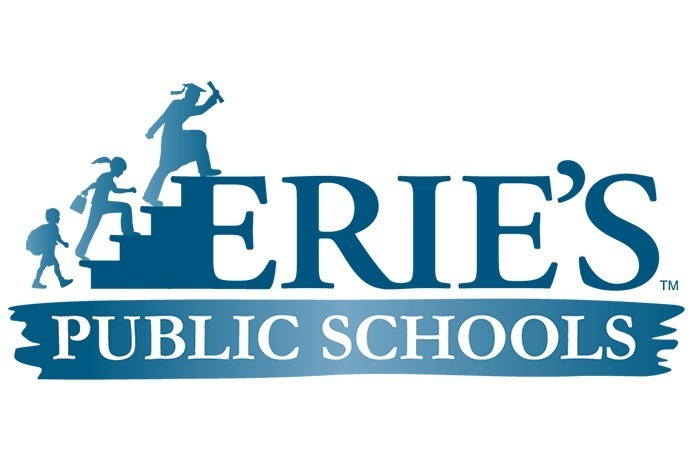 Erie's Public Schools District Logo 690x460 2014_958109811144740789