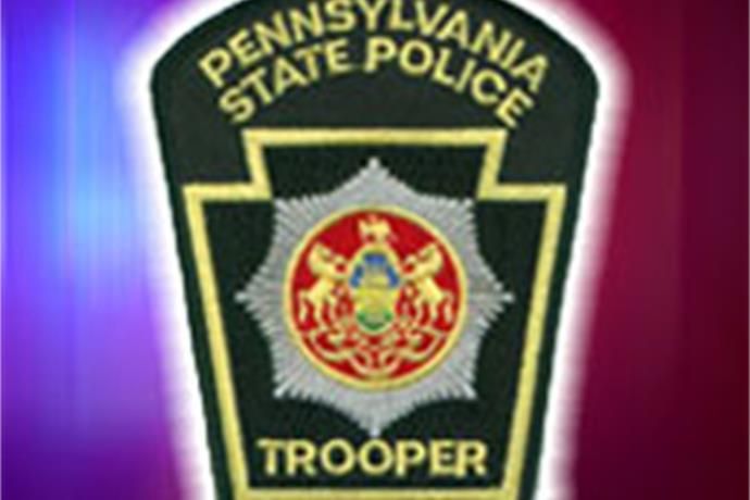 Pa State Police and PennDOT on Patrol July 4_5614971113113536189