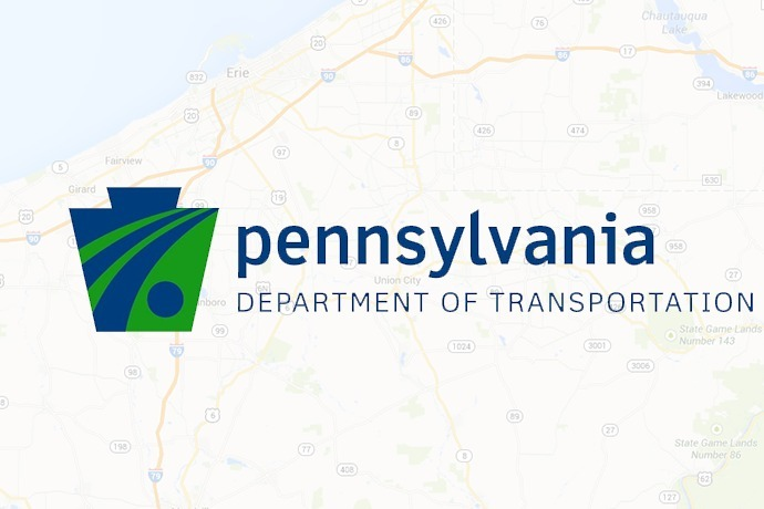 PENNDOT Pennsylvania Department of Transportation Logo 690x460 2014_-2207135739722511054