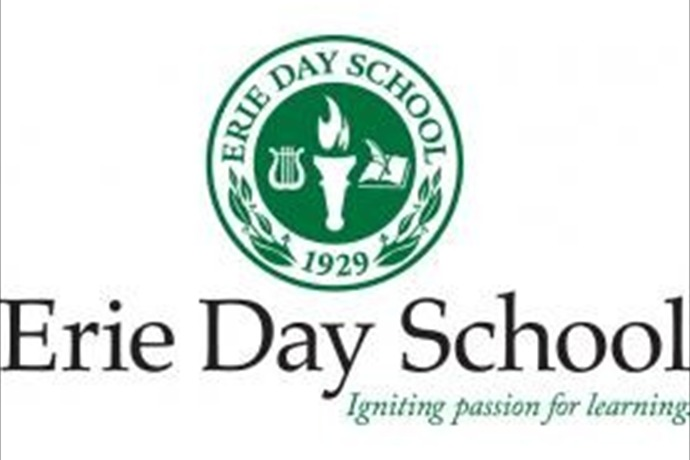ERIE DAY SCHOOL_2343838891402151252