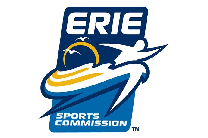 Erie Sports Commission_-2892446185271246350