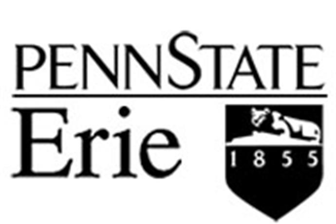 A new gateway To Penn State Behrend_-3771918934010608868