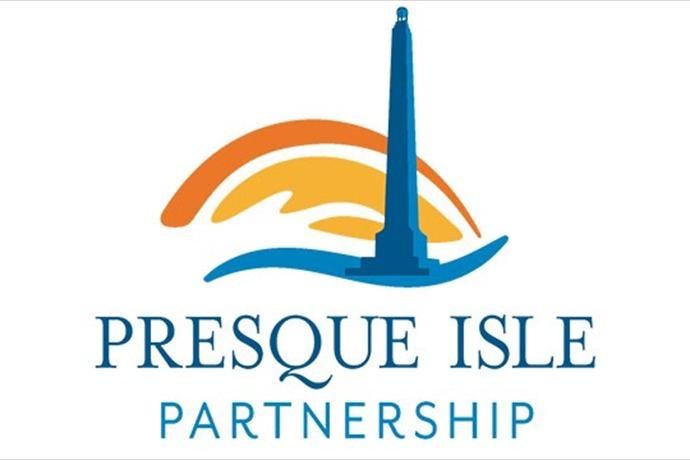 Presque Isle Partnership Logo 2015 690x360_-1099173397698164349