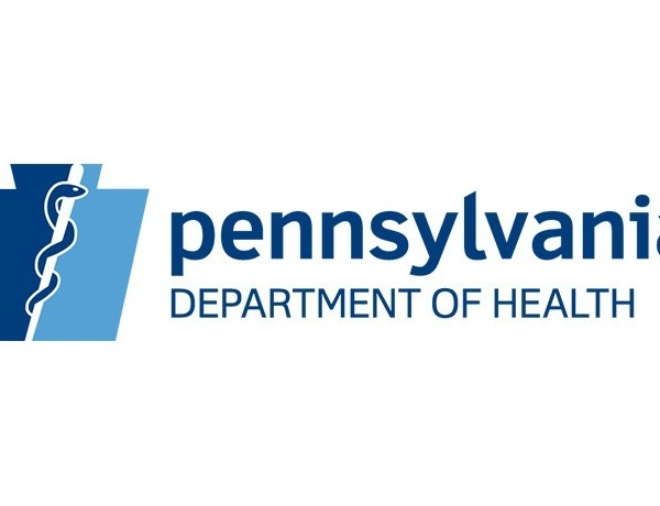 PA Department of Health logo 690x460 2014_-4250202322840301889