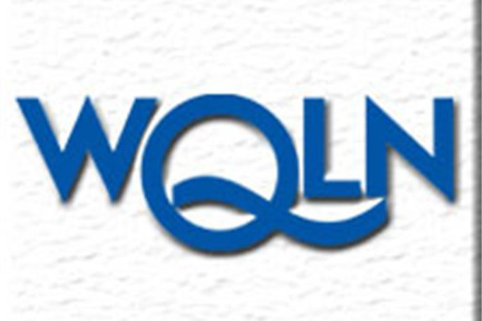 WQLN Celebrating 40th Birthday_57757159897515984