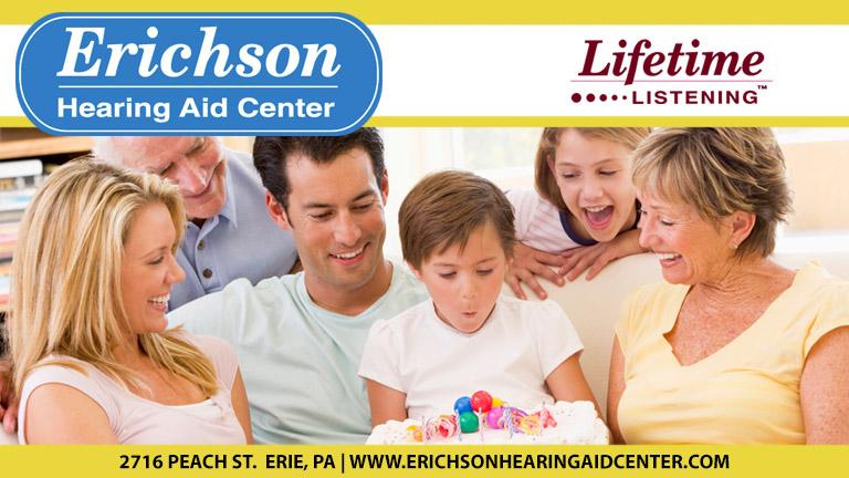 erichson-header-768x432_1455649450978.jpg