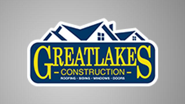 greatlakesconstrustion_1438177228161.jpg