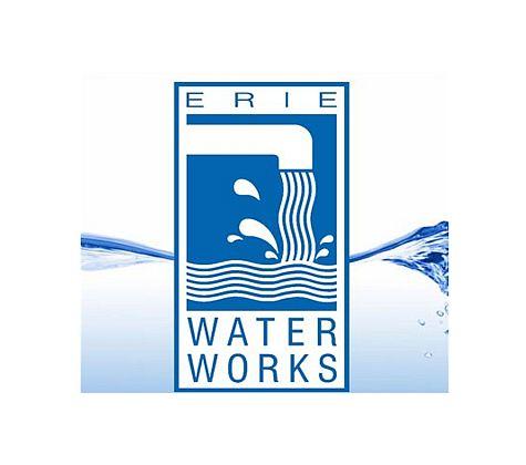 Erie Water Works_1452535615650.jpg