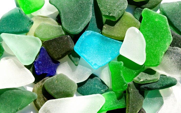 beach glass_1452629785782.jpg