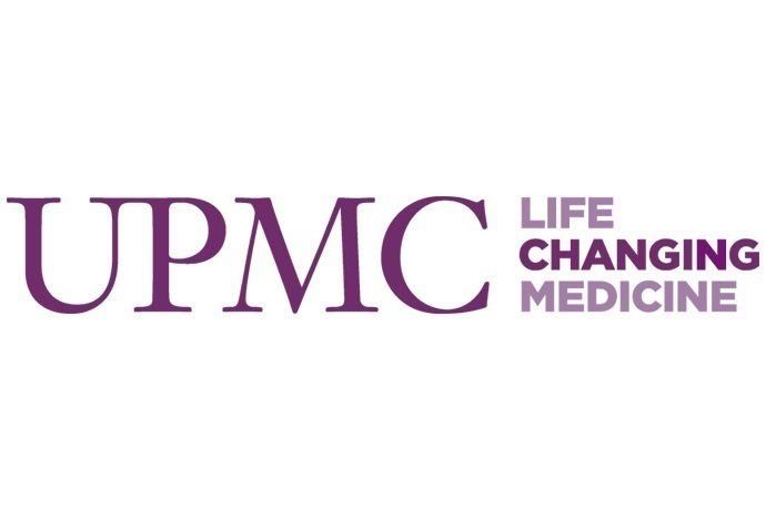 UPMC Logo 690x460 2014_-421153147617656133
