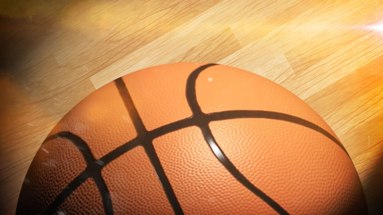 basketball_1454532498821.jpg