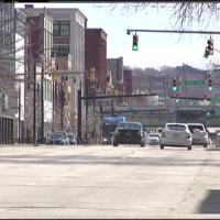 Erie County Population decrease_09123512-159532