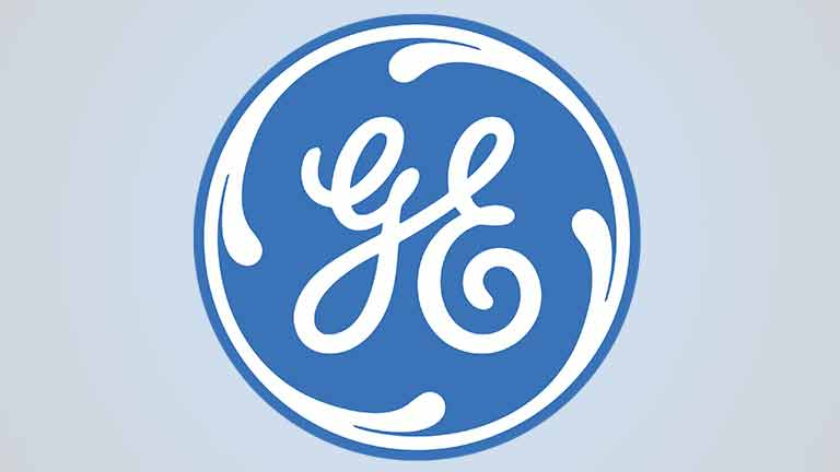 GE General Electric Logo 2015 768x432