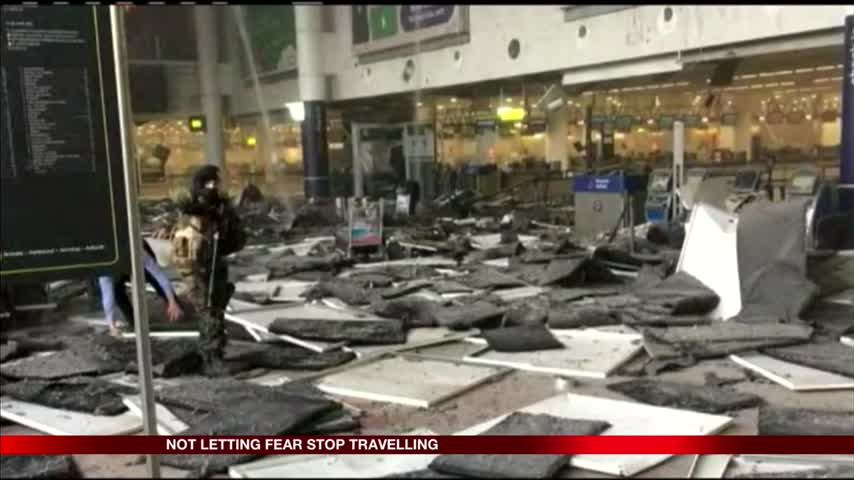 Local travel concerns follow Brussels attacks_91972836-159532
