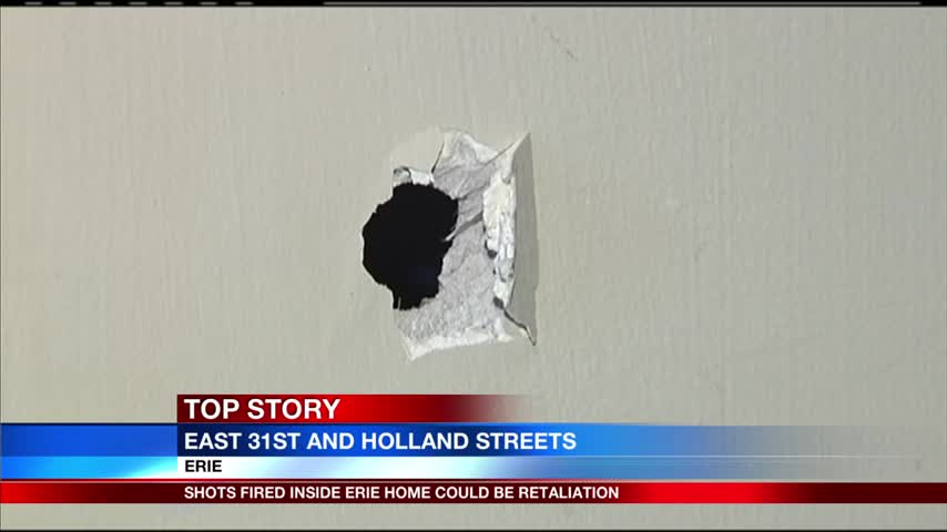 Shooting victim-s grandmother-s house riddled by gunfire_99257699-159532