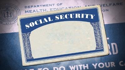 Social-Security-jpg_20150921194806-159532
