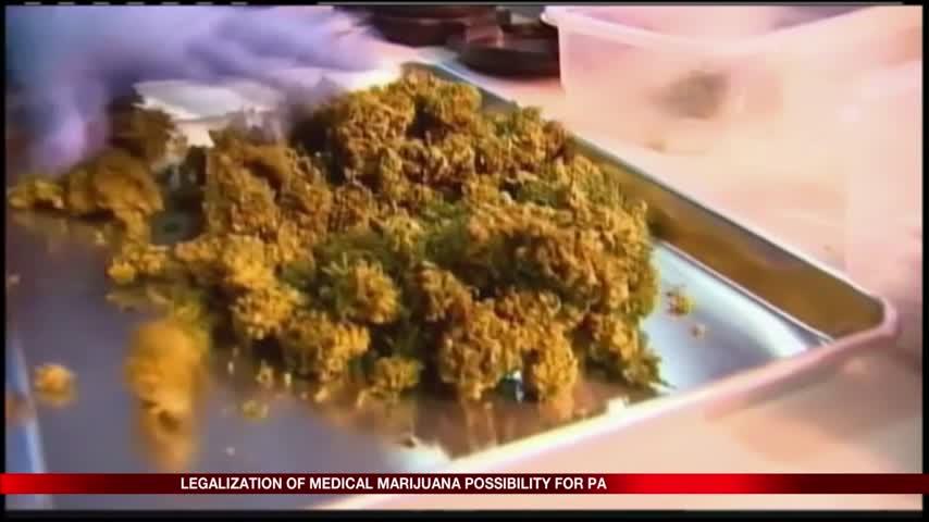 State House looks at legalizing medical marijuana_33296846-159532