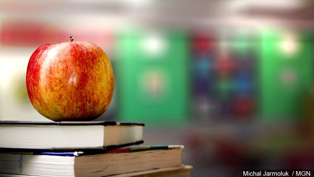 education_1455056898046.jpg