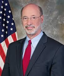 governor wolf_1456328305940.jpg