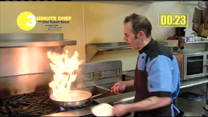 3 Minute Chef- Marinara_20160419131901