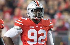 ADOLPHUS WASHINGTON_1461992001719.jpg