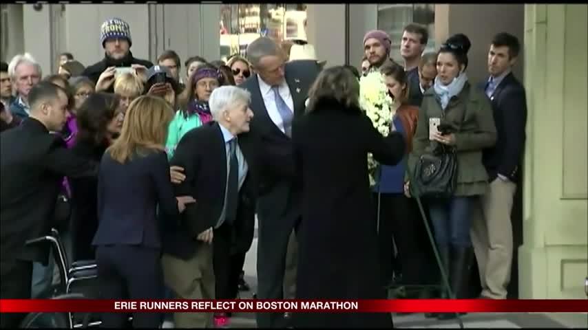 Erie runners will compete in Boston Marathon_78972816-159532