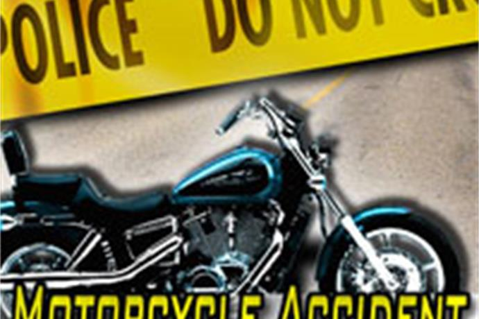 Update_ Man Dies in Motorcycle Accident in Bloomfield Township_-5253680280089312882