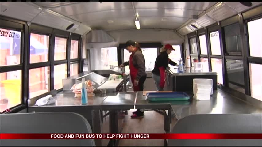 YMCA Food and Fun bus help fight hunger_11462345-159532