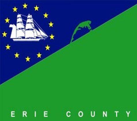ERIE COUNTY FLAG_1438037519277.jpg