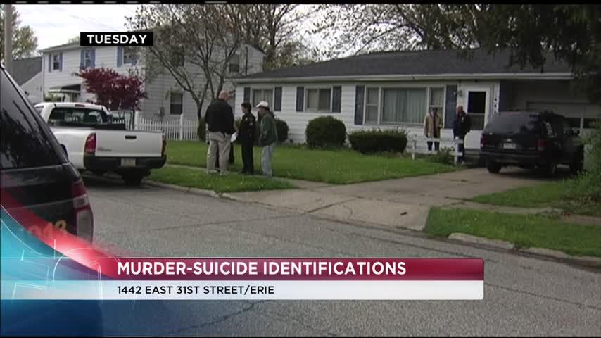 MURDE3R SUICIDE NAMES RELEASED_23053275-159532