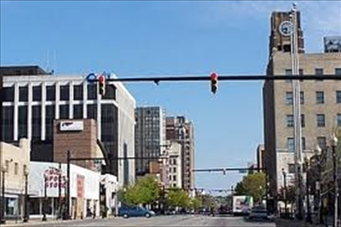 downtown erie_-8818099256644385761