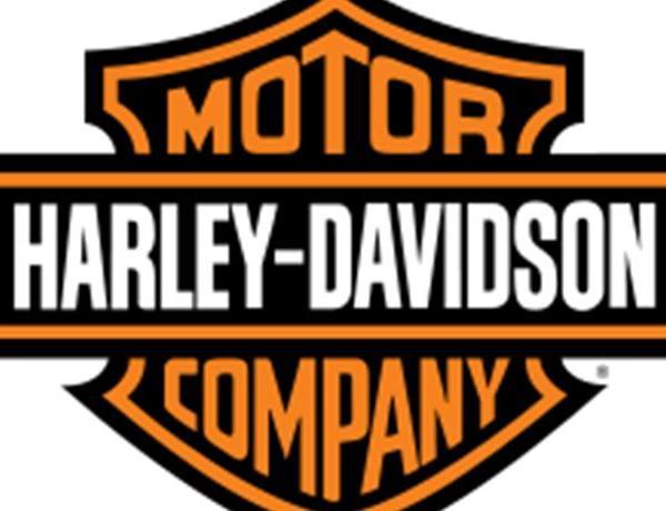Harley Davidson Bike Fest_-6394913536875477712